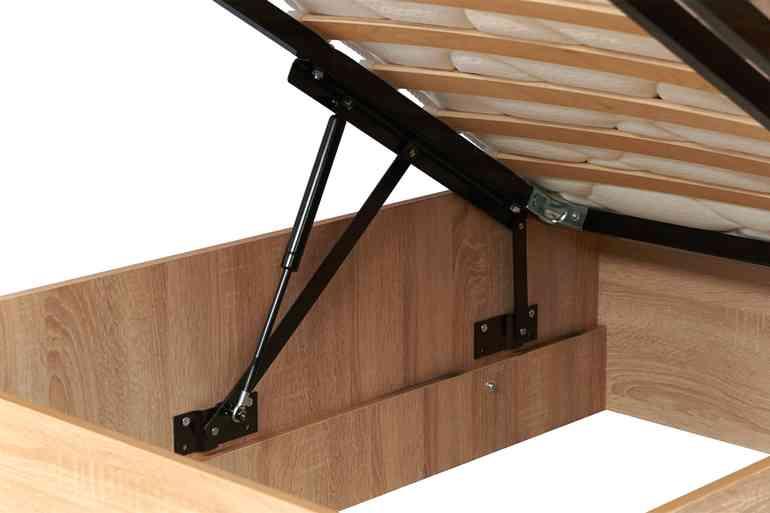 Почему скрипит мебель и как это побороть?