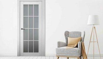 Как выбрать производителя межкомнатных дверей?