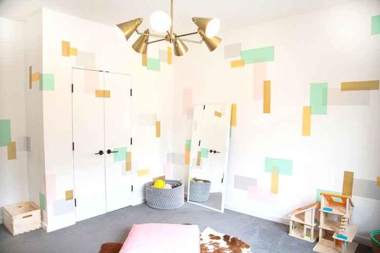 5 предметов, которые добавят уюта интерьеру съемной квартиры