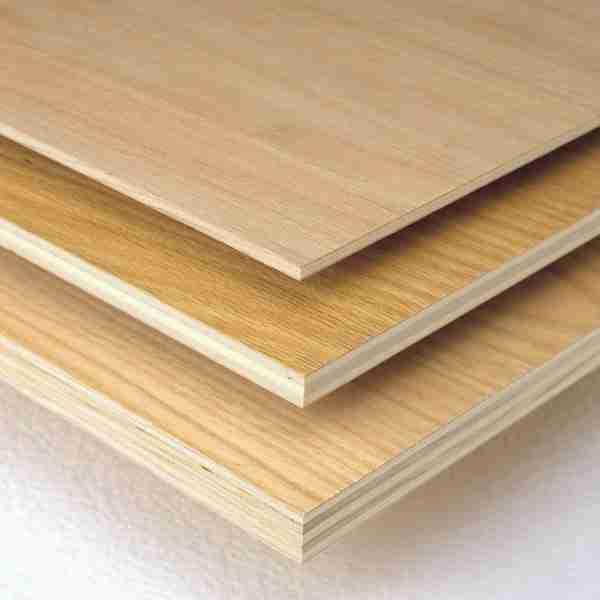 Модификация ФК – плиты различной толщины