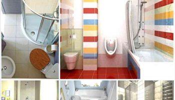 Почему не стоит совмещать ванную и туалет — неочевидные минусы перепланировки