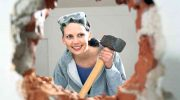 Не нарушайте эти нормы при ремонте если не хотите получить огромный штраф