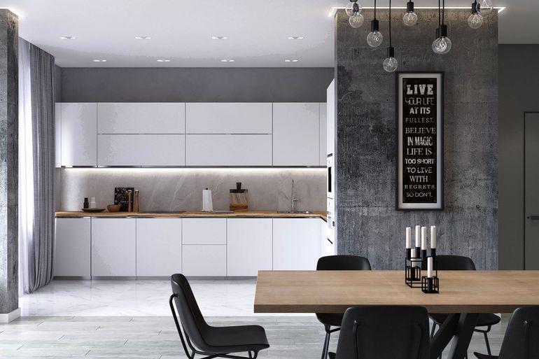 Мебель не хуже дизайнерской: 10 экономичных советов по выбору предметов интерьера