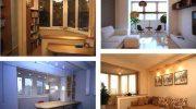 5 причин почему не стоит объединять комнату и балкон