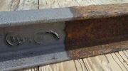 Какая защита поможет уберечь металл от коррозии практически навсегда
