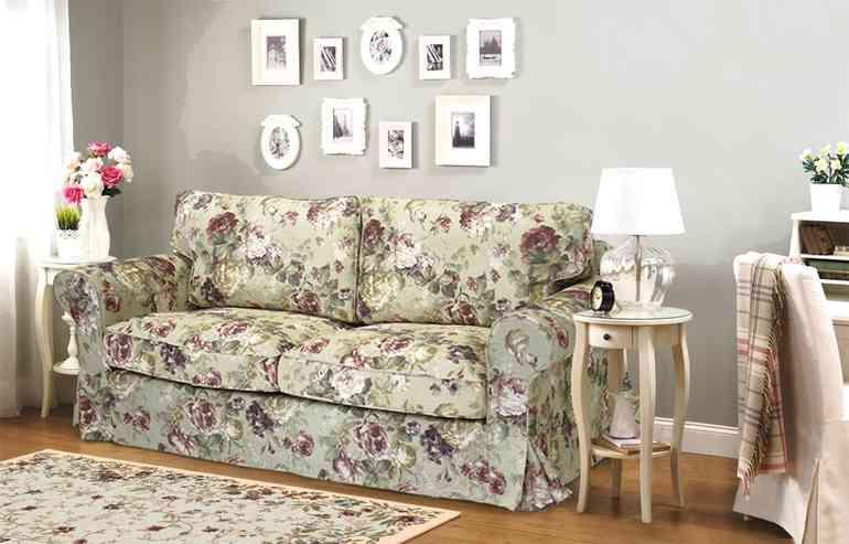 Неочевидные опасности мягкой мебели в квартире
