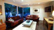 5 главных ошибок в дизайне спальни и способы их исправления