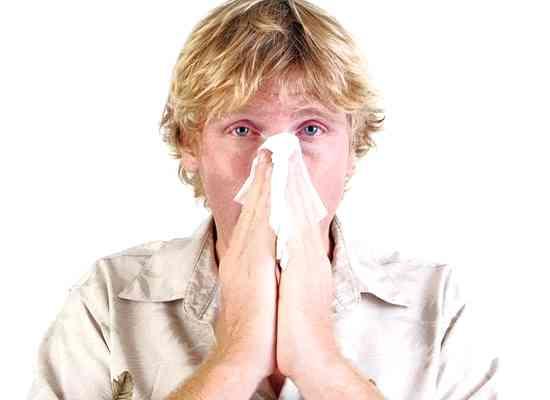 В чём опасность обычных освежителей воздуха