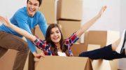 Несколько слов об упаковочных материалах, необходимых для качественного переезда