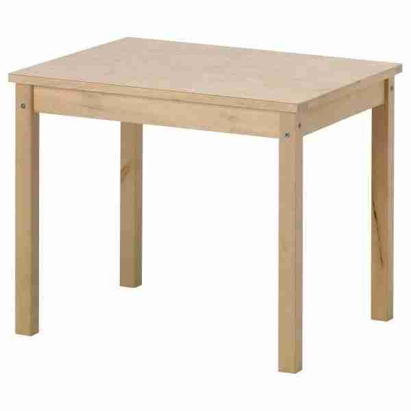 Первосортная фанера также подходит для изготовления мебели