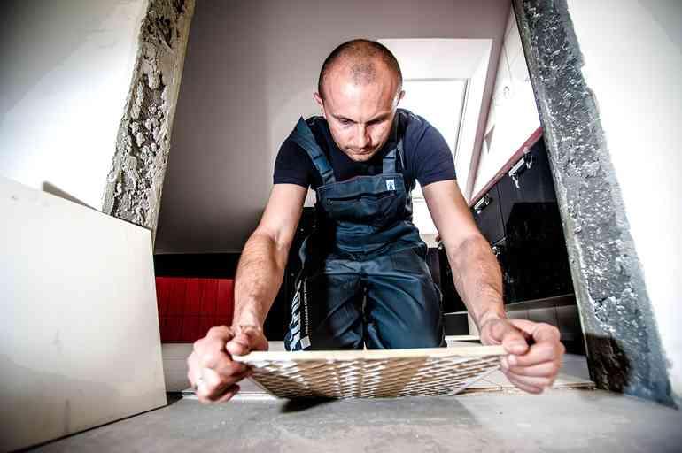 Экономный ремонт в квартире - возможно ли это?