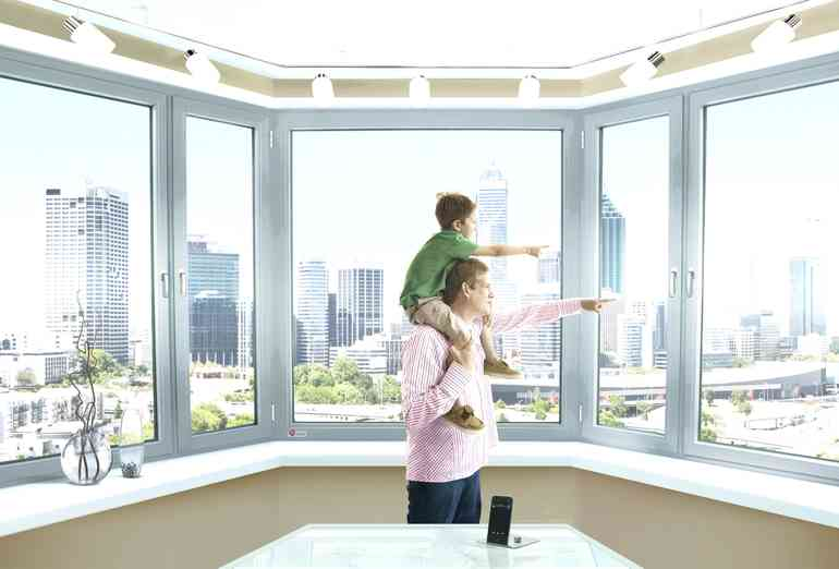 Как проверить качество установленных пластиковых окон
