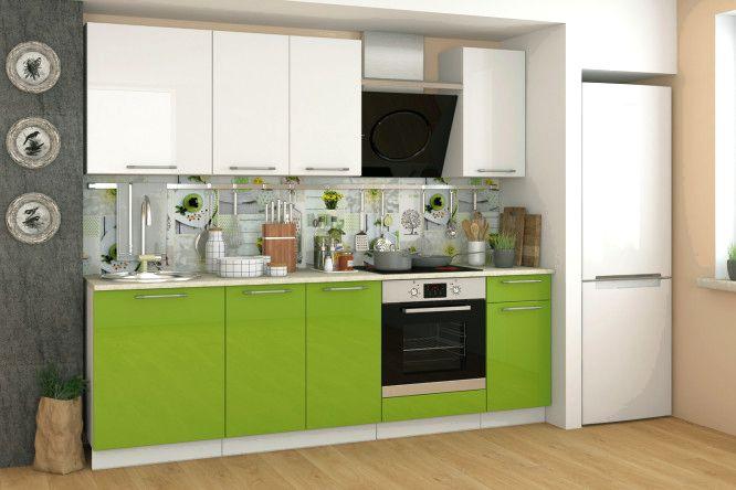 Почему не стоит проектировать кухонный гарнитур без помощи профессионала