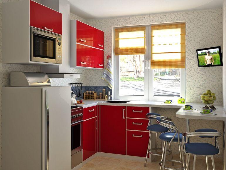 5 аксессуаров, без которых невозможна уютная кухня