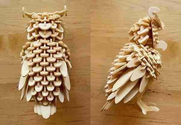 Шкатулки из дерева своими руками схемы фото 132