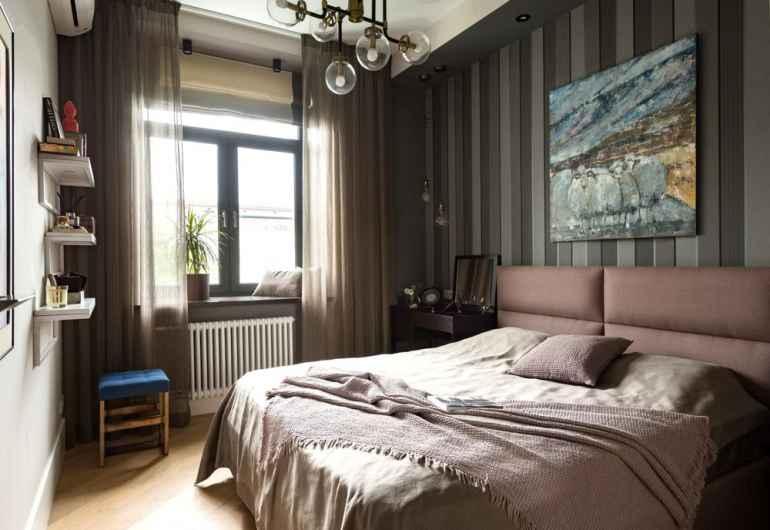 Как выбрать кровать? Советы и рекомендации.