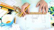 Неочевидные проблемы ремонта квартиры, которые решает дизайн-проект