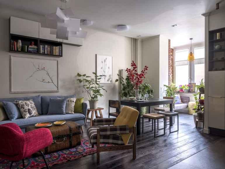 Какие предметы сделают любую квартиру еще более уютной