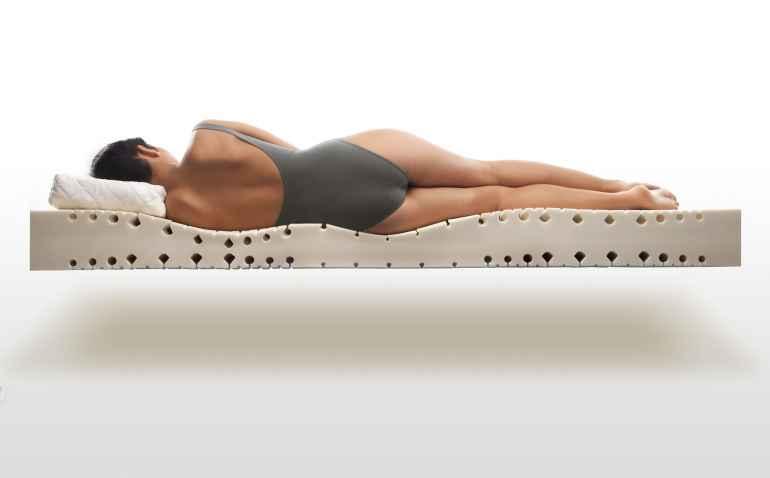 Матрасы Орматек — гарантия комфортного отдыха и хорошего самочувствия