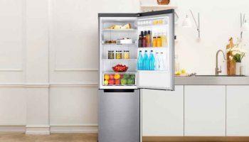 Что нельзя и даже опасно держать в холодильнике