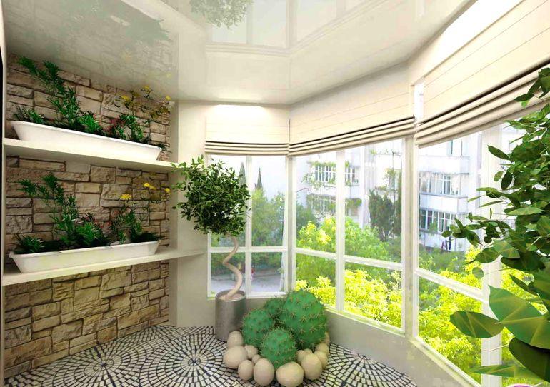 5 фишек в интерьере, которые освежат любую квартиру