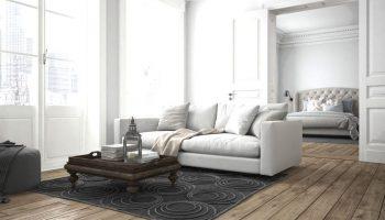 Мало солнца в квартире — какие болезни вас ждут?