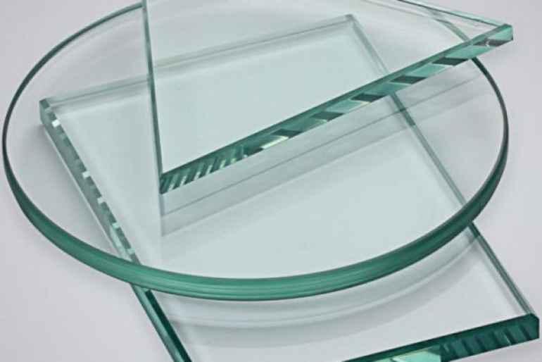 Какие способы нарезки витражного стекла самые удачные