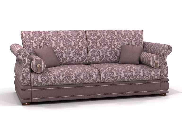 Какую обивку для мягкой мебели предпочесть для дома с пушистыми питомцами