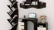 Если в доме школьник, мебель нужна особенная
