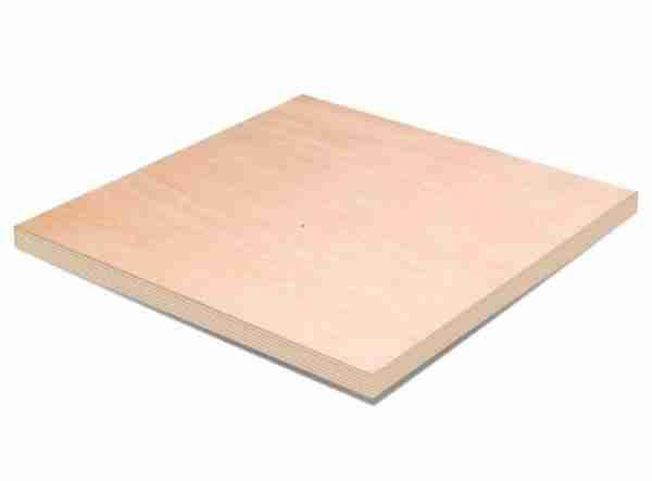 Шлифованный материал сорта E и толщиной двадцать миллиметров