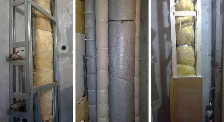 О чем чаще всего жалеют после ремонта хозяева квартиры