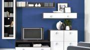 Что нужно знать о модульной мебели, прежде чем решиться на покупку