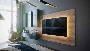 Выбор и покупка телевизоров Bravis в Украине