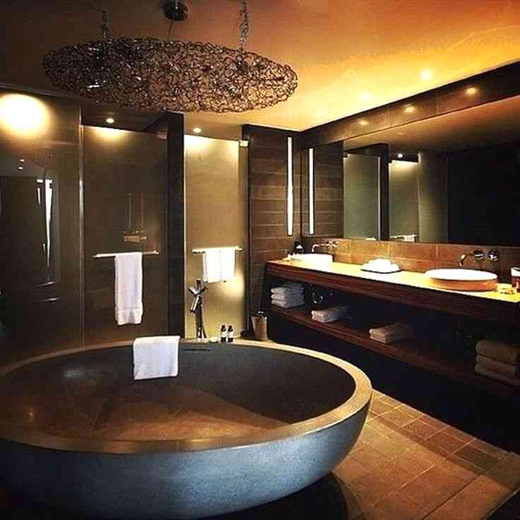 Стоит ли покупать ванну с джакузи - неочевидные минусы использования