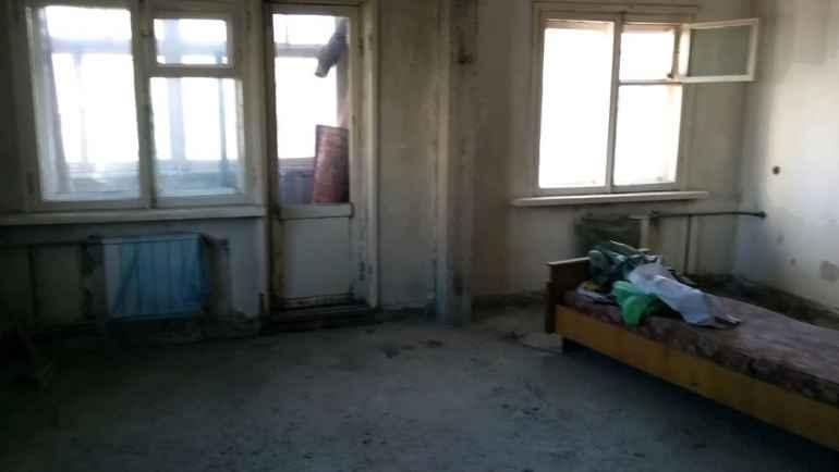 Какие перегородки в квартире хрущевке можно снести без зазрения совести