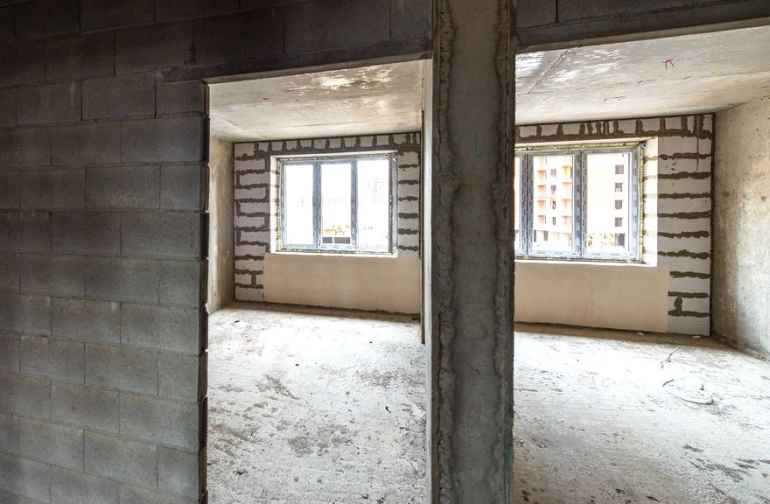 Нормы проветривания комнат для хрущёвок и брежневок