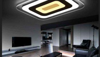 Светильники для внутреннего освещения