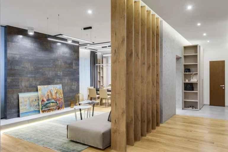 5 самых простых идей преображения квартиры за пару выходных