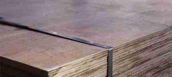 Тонкая бакелитовая фанера инструкция сборки