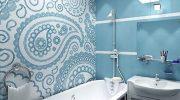 Частые ошибки дизайна ванной, которыми грешат даже профессионалы