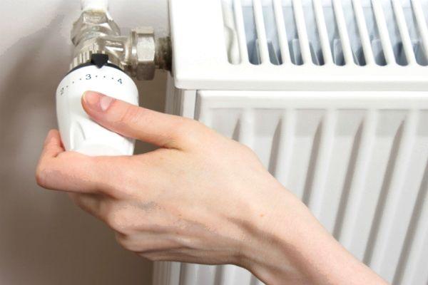 Частые причины плохого отопления в квартире и что с этим делать