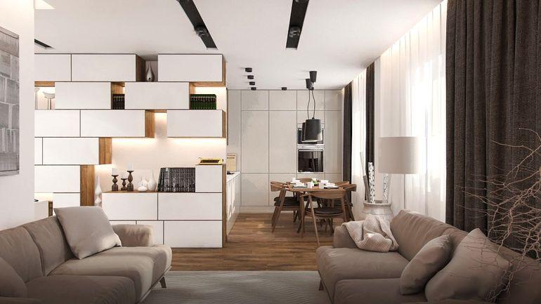 5 фатальных ошибок дизайнеров, которые обойдутся хозяевам квартиры втридорого