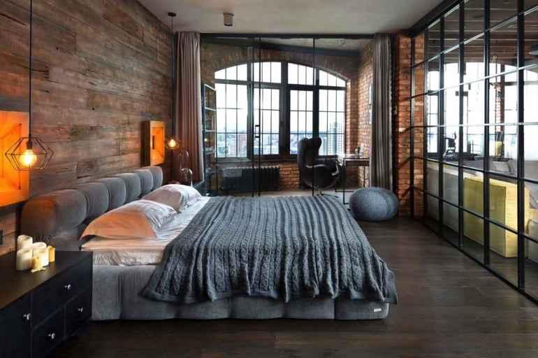 Беспроигрышная формула уюта для интерьера гостинной