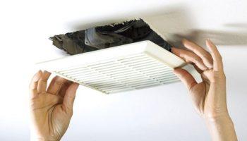 Как проверить насколько хорошо работает вентиляция у вас в квартире