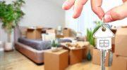 Есть ли смысл делать дорогой ремонт в старой квартире