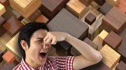 Какие последствия могут быть для здоровья если вы используете мебель из ДСП