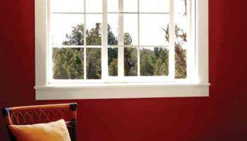 Выбираем окна в квартиру: деревянные рамы или пластиковый стеклопакет