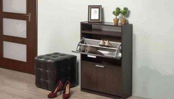 Корпусная или встроенная мебель: что предпочесть для удобства прихожей