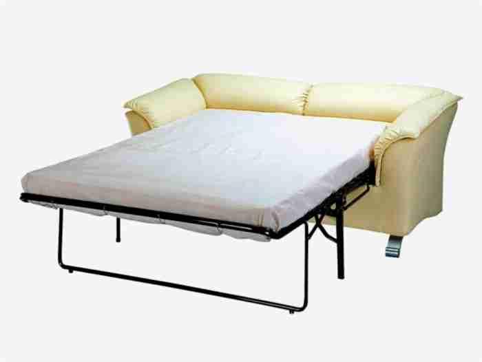 Выбор удобного дивана