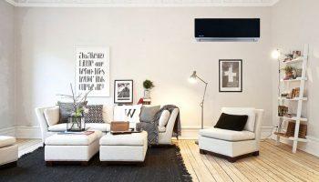 Что надо учесть при выборе кондиционера в квартиру?